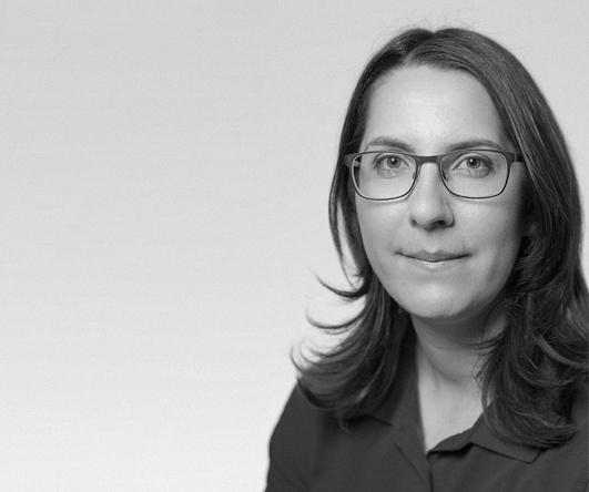 Dr. Laure Hengen